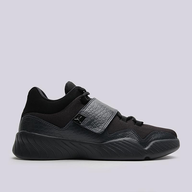 Кроссовки Jordan J23