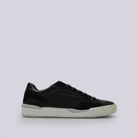 MCQ Move LO Lace UP Unisex Puma