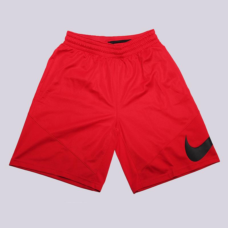 Шорты  Nike Short HBR