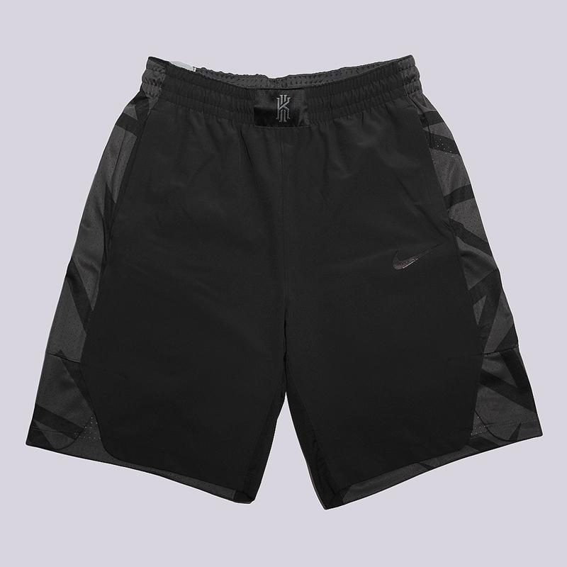 Шорты  Nike Kyrie Short