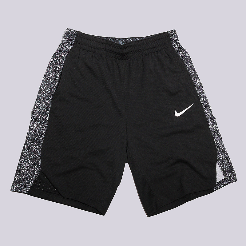 Шорты Nike Blacktor short