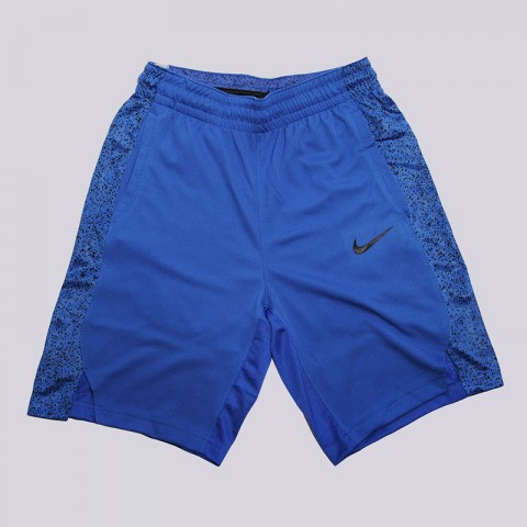 Blacktor short Nike