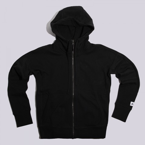 Толстовка adidas X Reigning Champ Fleece Jacket