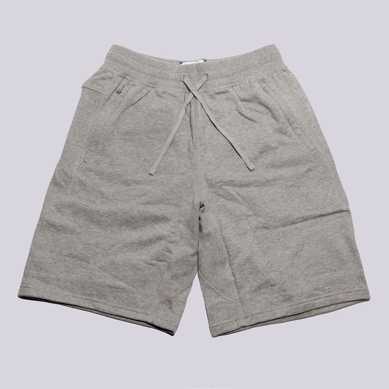 Шорты adidas Originals x Reigning Champ AARC FT Short