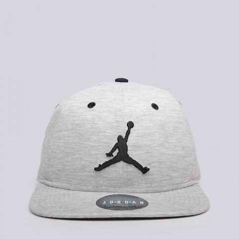 Кепка Jordan 23 Lux Snapback