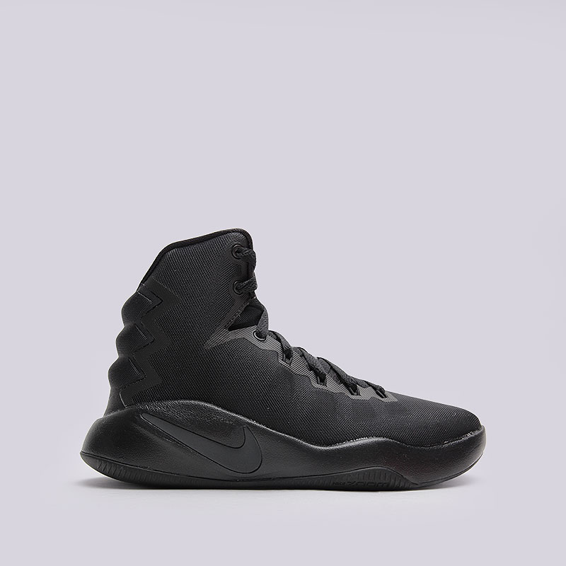 Кроссовки Nike Hyperdunk 2016 (GS)