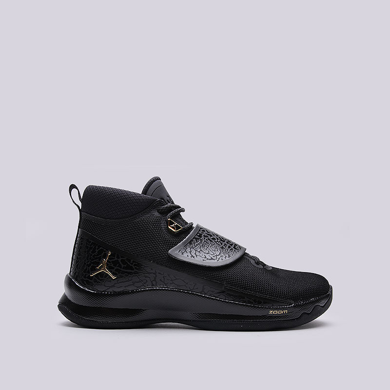 Кроссовки Jordan Super.Fly 5 PO
