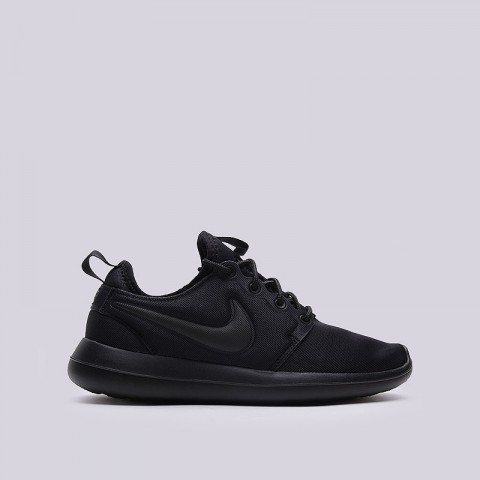 Кроссовки Nike WMNS Roshe Two