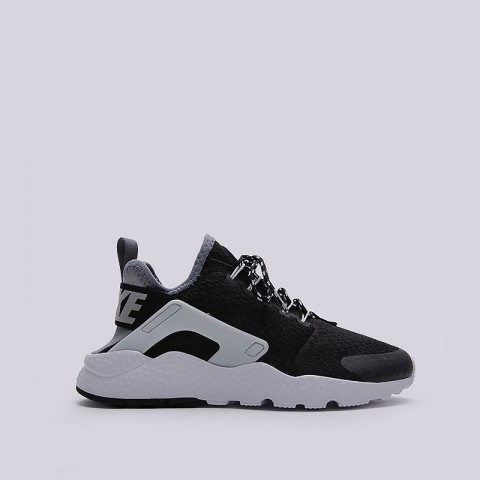 WMNS Air Huarache Run Ultra SE Nike Sportswear