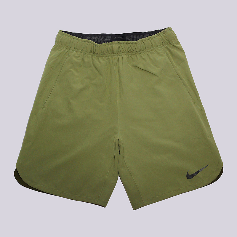 Шорты Nike M NK FLX Short VENT