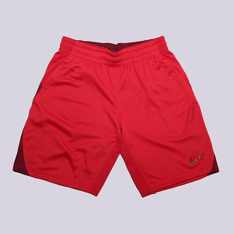 Шорты Nike WMNS NK Short