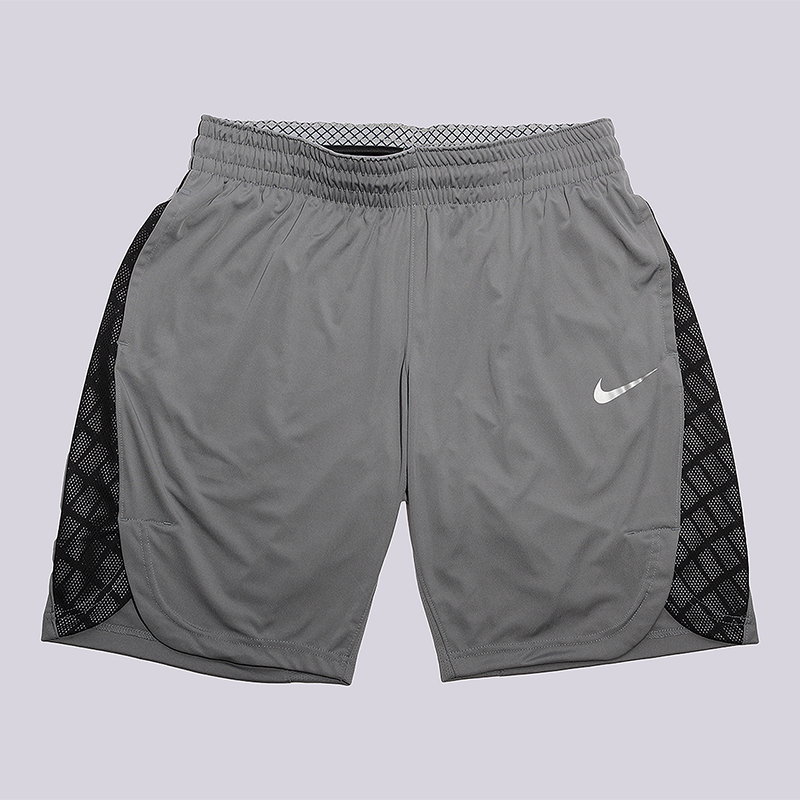 Шорты Nike WMNS Elite
