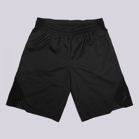 Шорты Jordan Ultimate Flight Short
