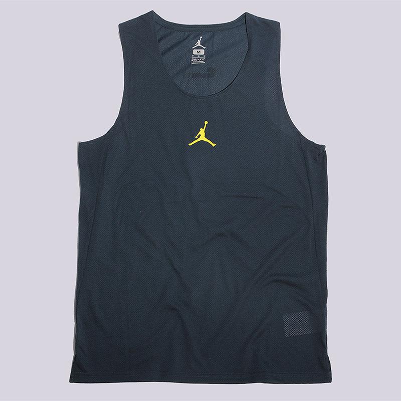 майка-jordan-flight-jersey