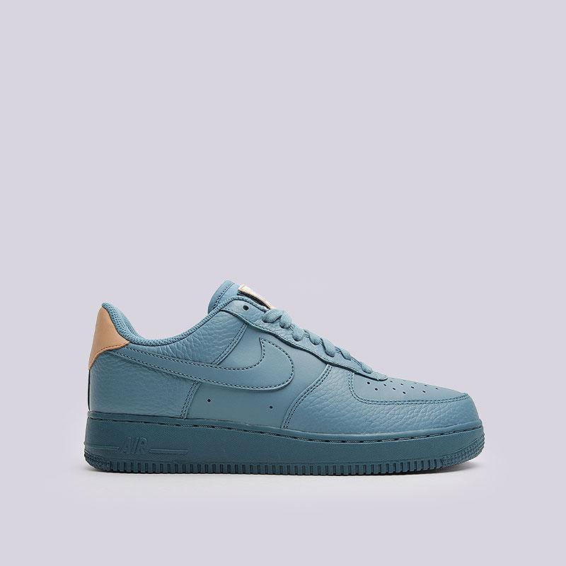 Кроссовки Nike Sportswear Air Force 1 '07 LV8