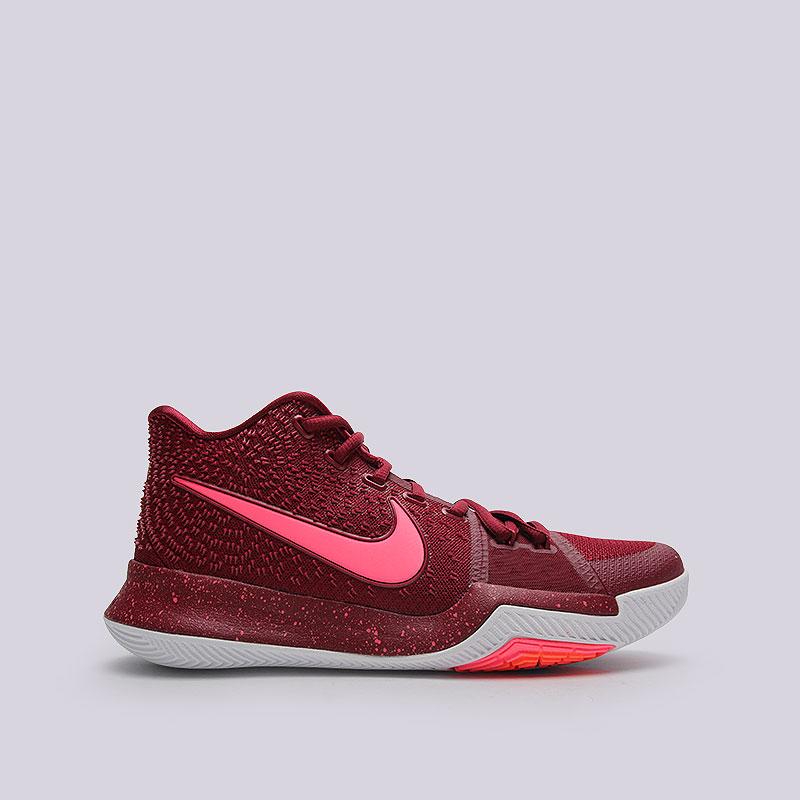 Кроссовки Nike Kyrie 3