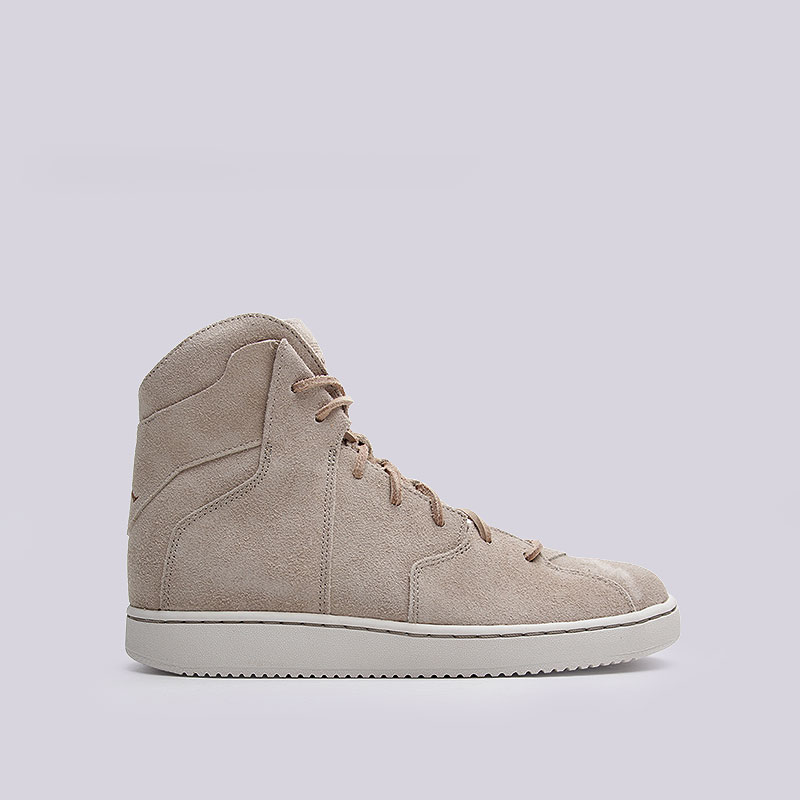 Кроссовки Jordan Westbrook 0.2Кроссовки lifestyle<br>Кожа, текстиль, резина<br><br>Цвет: Хаки<br>Размеры US: 8<br>Пол: Мужской