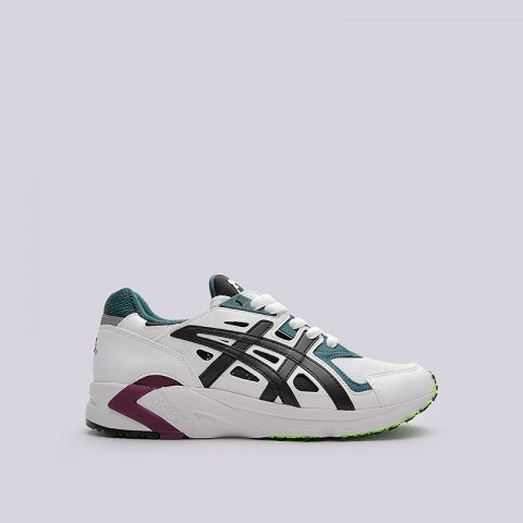 Gel-DS Trainer OG ASICS Tiger