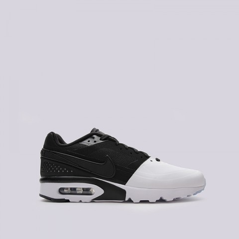 Кроссовки Nike Air Max BW Ultra SE