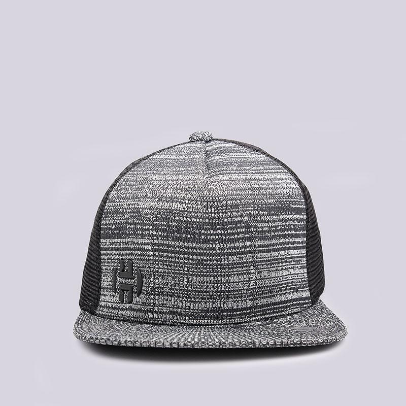 Кепка adidas Harden Cap от Streetball