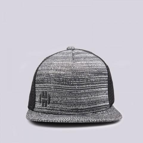 Кепка adidas Harden Cap