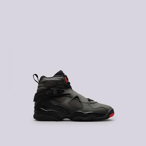 Кроссовки Jordan 8 Retro BG