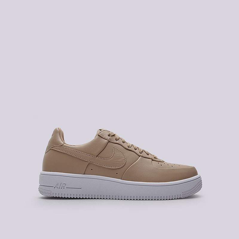 Кроссовки Nike Sportswear Air Force 1 Ultraforce LHTR