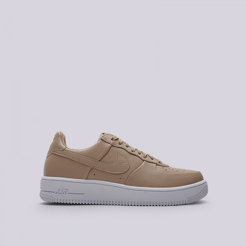 Air Force 1 Ultraforce LHTR Nike Sportswear