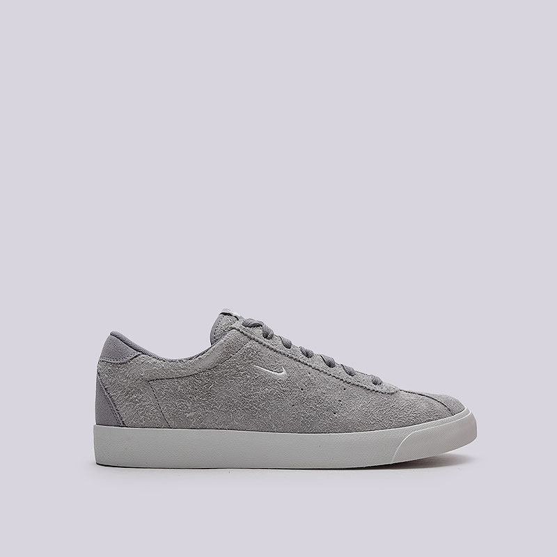 Кроссовки  Nike Match Classic Suede