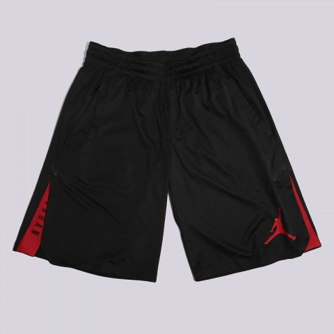 Шорты Jordan 23 Alpha Dry Knit Short