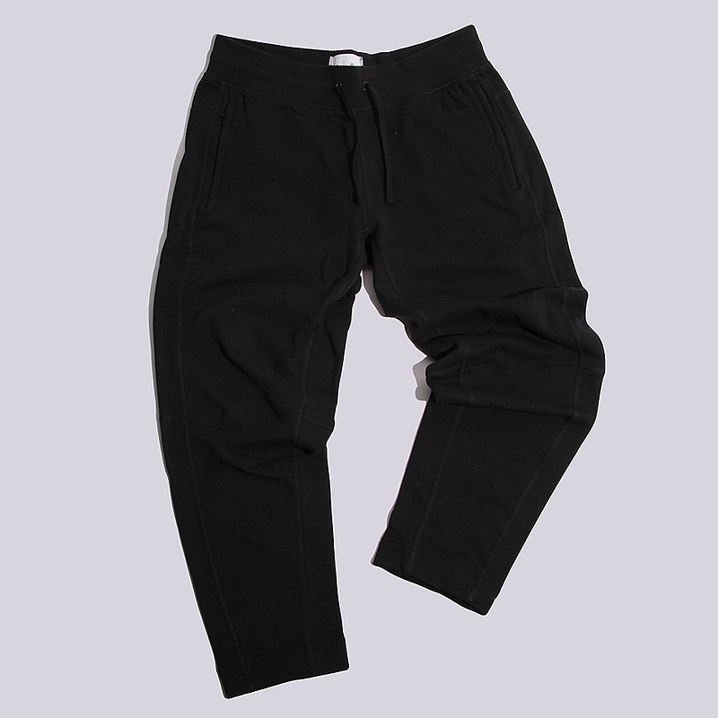 Брюки adidas Originals AARC FT Pant W