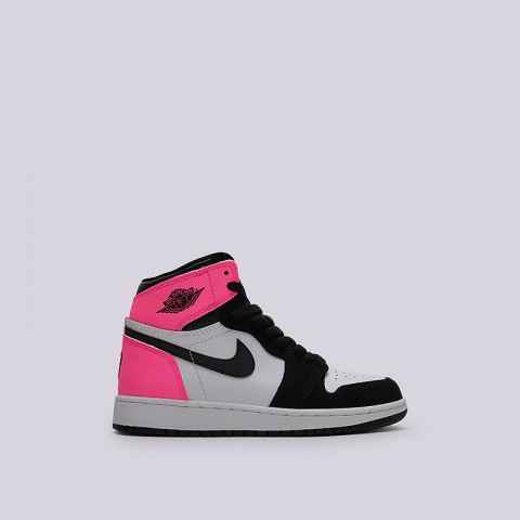 Кроссовки Air Jordan 1 Retro High OG GG