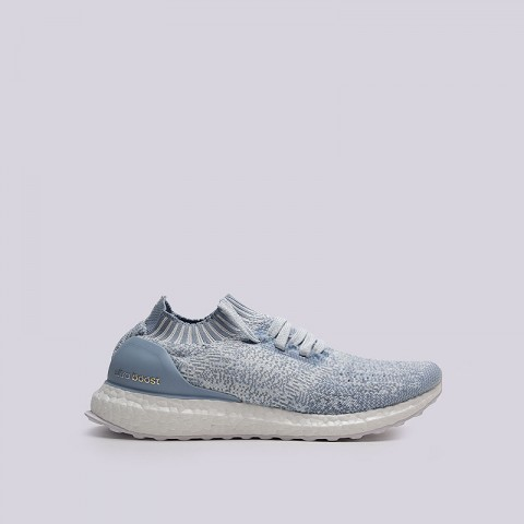 UltraBoost Uncaged W adidas Originals