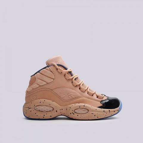 Question Mid ME Reebok