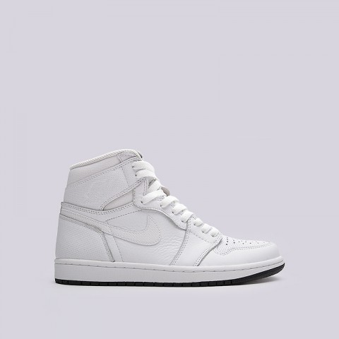 Кроссовки Air Jordan 1 Retro High OG Jordan