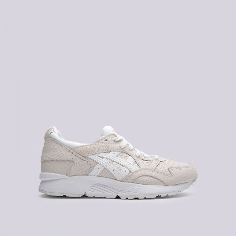 Gel-Lyte V ASICS Tiger