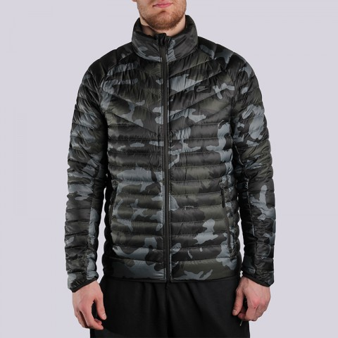 Куртка Nike Outwear Guild 550 JKT