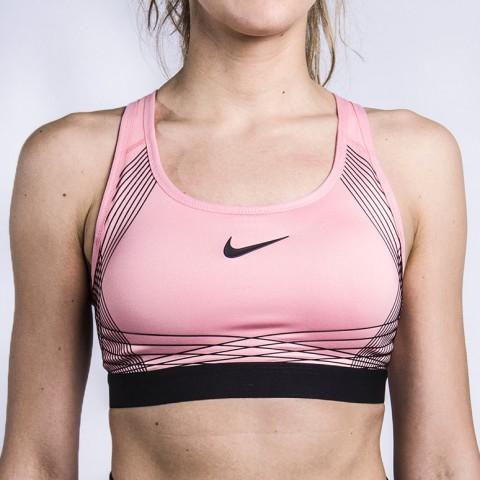 Топ Nike Pro Hyper Classic