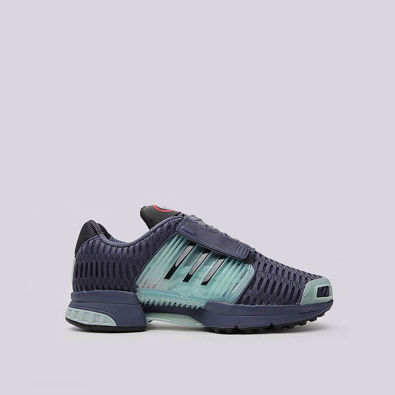 Кроссовки  adidas Originals Climacool 1CMFКроссовки lifestyle<br>Текстиль, синтетика, резина<br><br>Цвет: Синий<br>Размеры UK: 8;8.5;9.5;10.5<br>Пол: Мужской