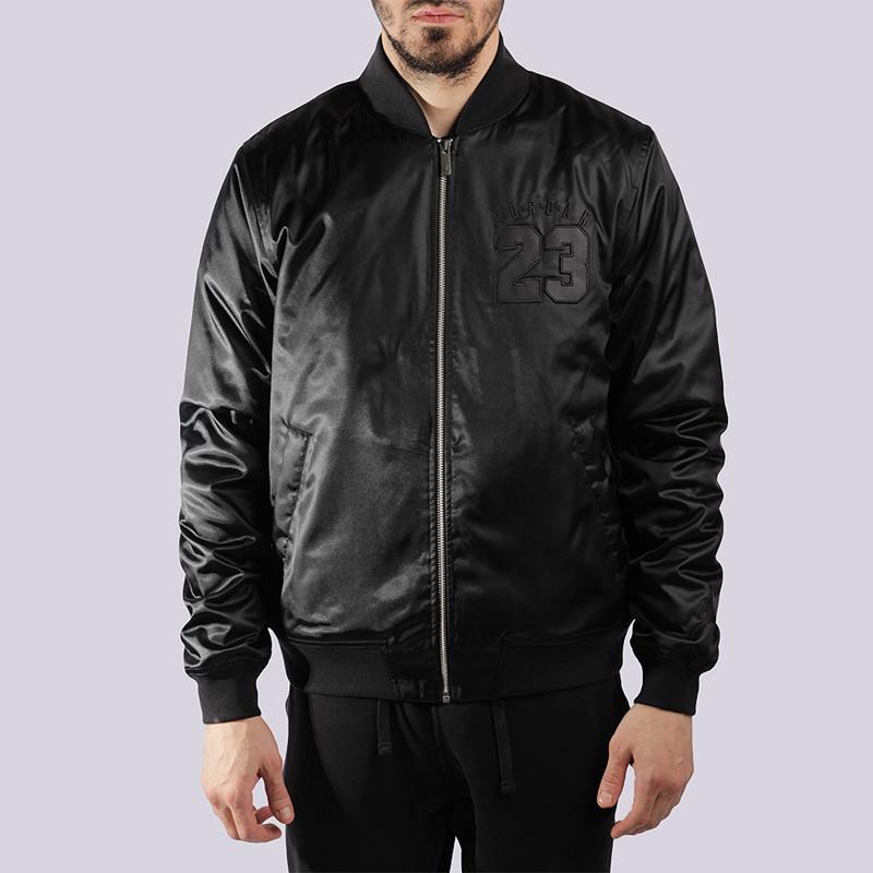 Куртка Jordan AJ 6 Bomber Jacket
