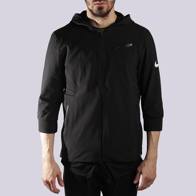 Куртка Nike Kyrie M NK Dry JKT MVP