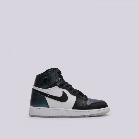 Кроссовки Jordan 1 Retro High OG AS BG