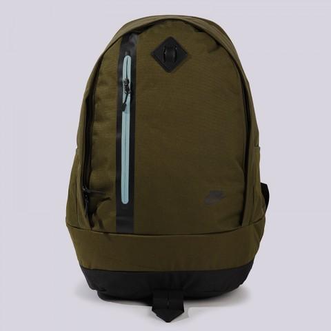 Рюкзак Nike NK CHYN BKPK
