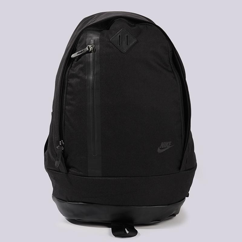 Рюкзак Nike Sportswear Cheyenne 3.0 PremiumСумки, рюкзаки<br>полиэстер<br><br>Цвет: Черный<br>Размеры US: OS<br>Пол: Мужской