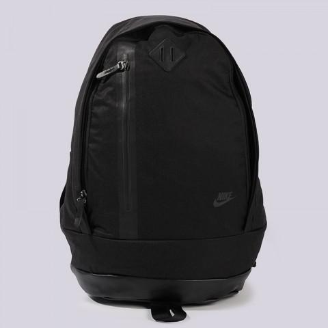 Рюкзак Nike Cheyenne 3.0 Premium