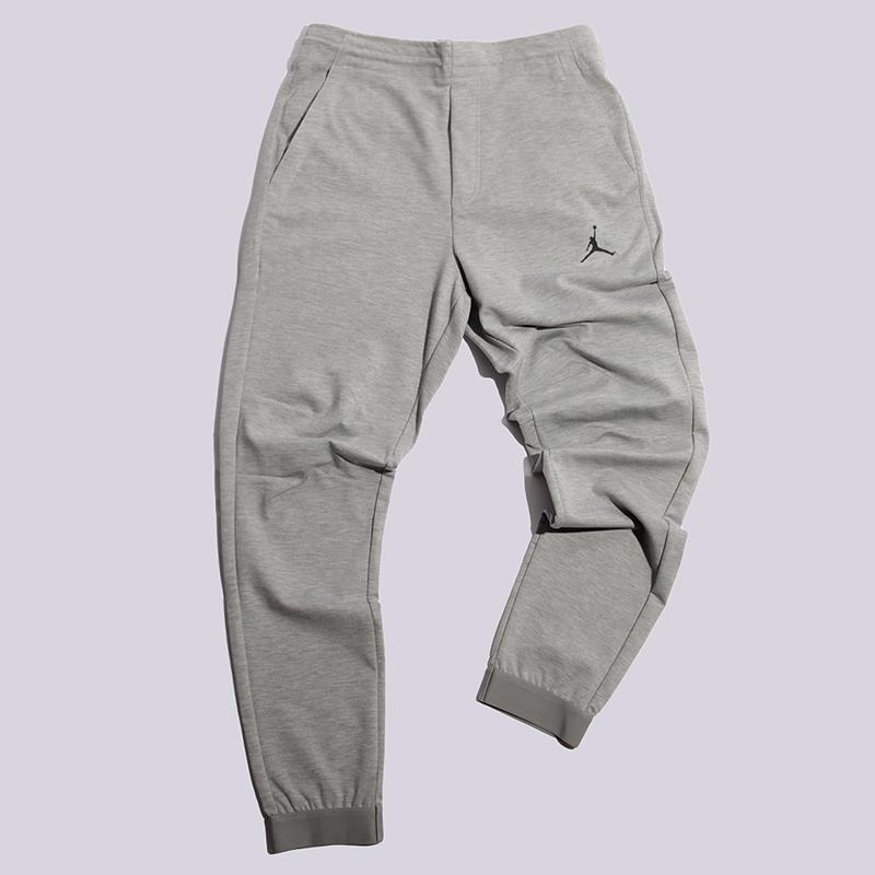 Брюки Jordan 23 LUX Pant