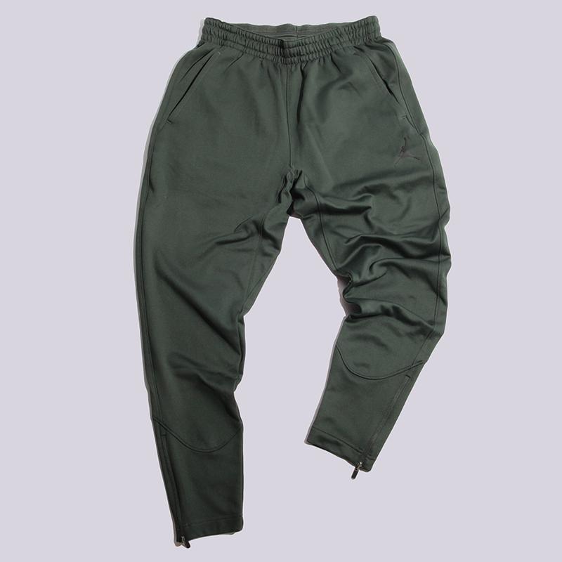 Брюки Jordan 360 Fleece Pant
