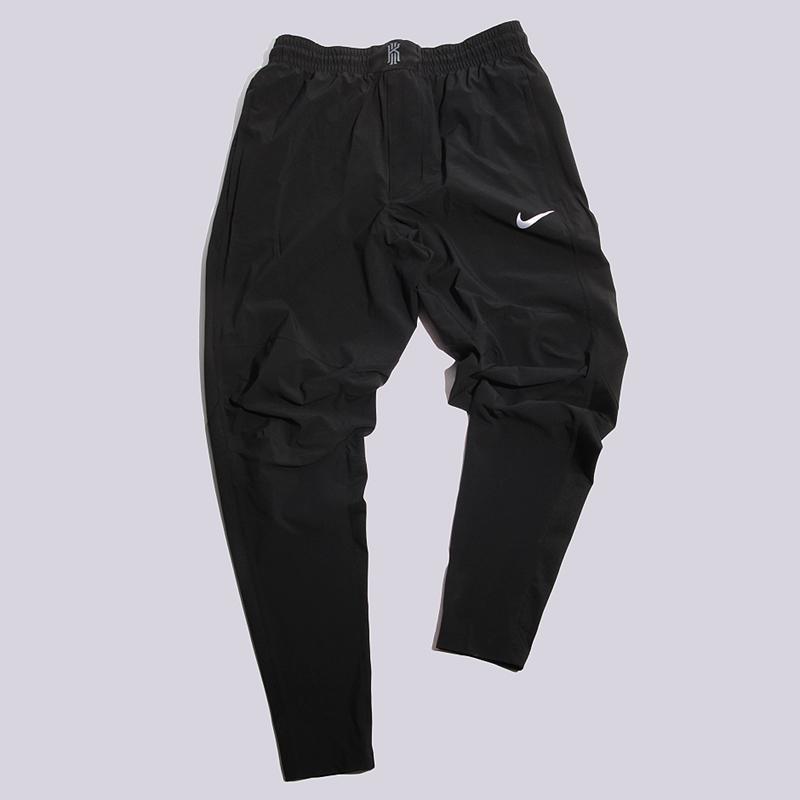 Брюки Nike Kyrie