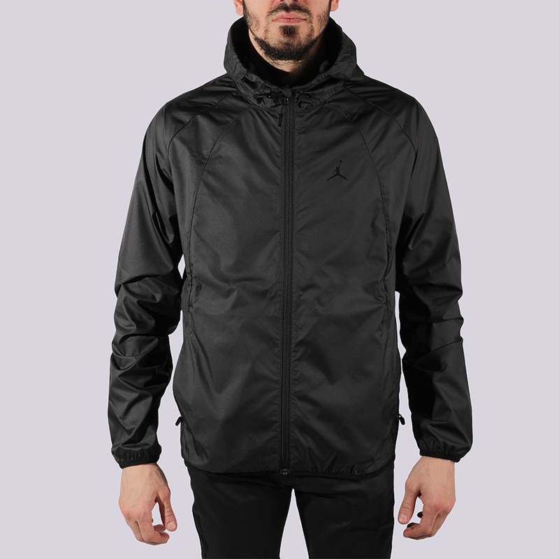 Куртка Jordan Wings Windbreaker