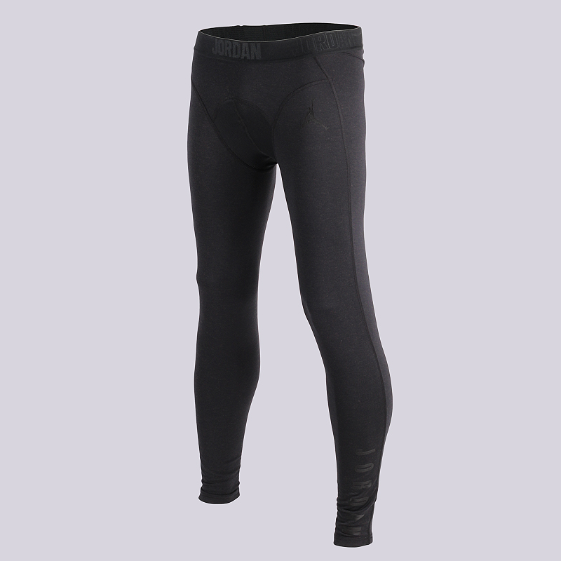 Брюки Jordan 23 Tech Tight